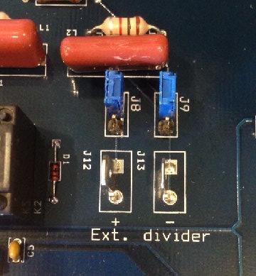 ExternalDriver1.png