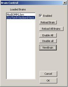 Mach3-Brain-Control.JPG