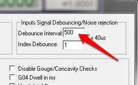 Mach3-General-Config-Debounce-Zoomed.jpg