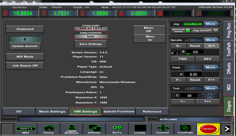 Mach3-Ultimate-Screen-HMI-Settings.png