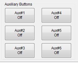 Mach4-Aux-Buttons.png
