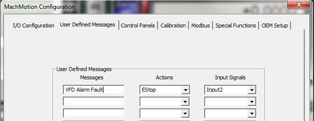 User-Defined-Messages.jpg