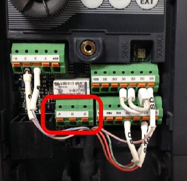 VFD-Wiring.jpg