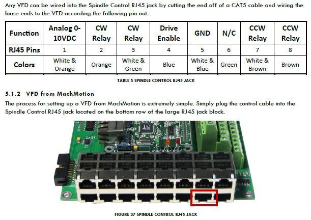 VFD_wiring.jpg