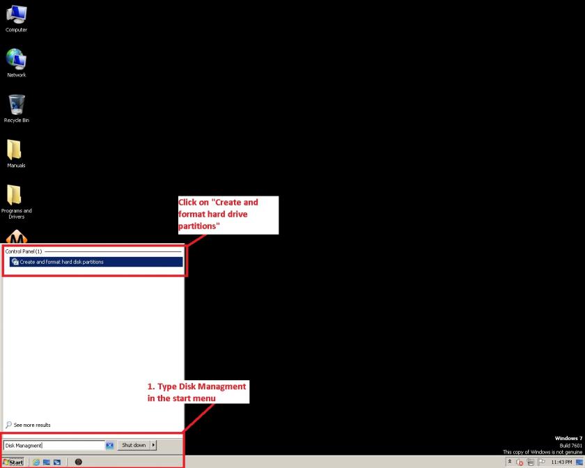 Windows-Disk-Management.png