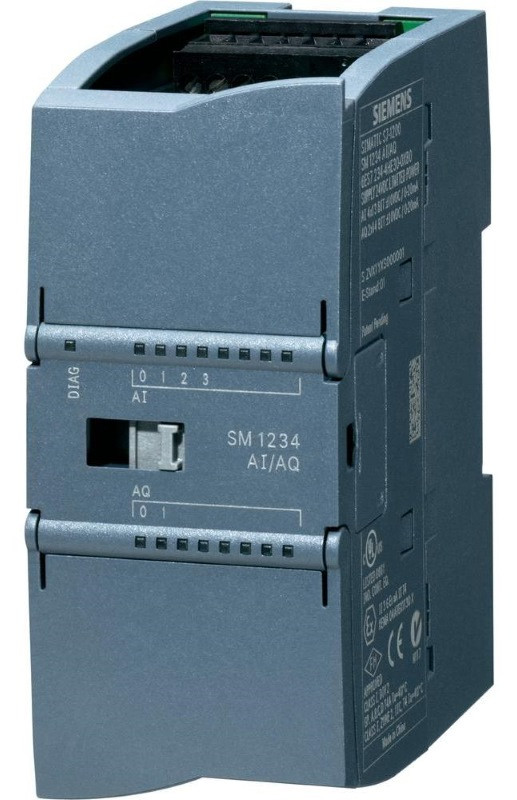 siemens-analog-card.jpg