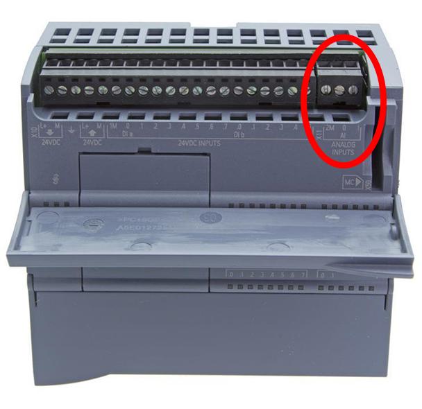 siemens-analog-inputs.png