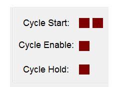 Cycle-Start,-Cycle-Enable,-Cycle-Hold.JPG
