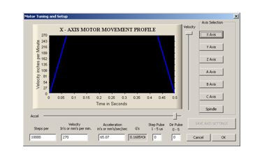 Figure-12-Motor-Tuning-and-Setup.JPG