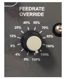 Figure-27-Feedrate-Override.JPG