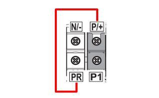 Figure-4-Brake-Resistor.JPG