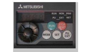 Figure-5-VFD-User-Interface.JPG