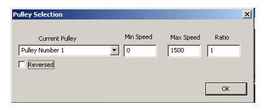 Figure-7-Pulley-Speed-Setup.JPG