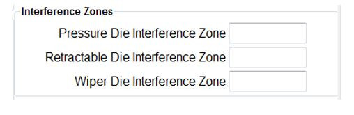 Interference-Zones.JPG