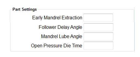 Open-Pressure-Die-Time.JPG