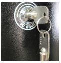 key-hole.jpg