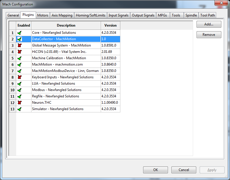 Datalogging-plugin.png