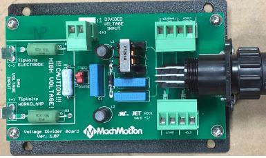 Figure-1-Voltage-Divider-Board.JPG
