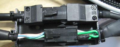 Figure-15-Motor-Power-and-Motor-Encoder-Cables.JPG