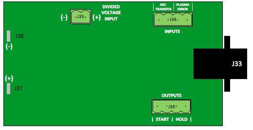 Figure-16-Voltage-Divider-Board.JPG