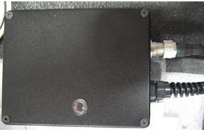 Figure-2-Ohmic-Box.JPG