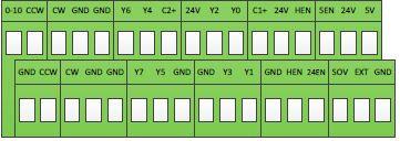 Figure-5-Apollo-III-Motion-Controller-Outputs.JPG