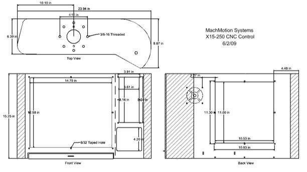 CNC-Control-Drawing.JPG