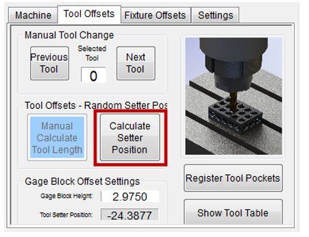 Figure-12---Random-Tool-Set-Height.JPG