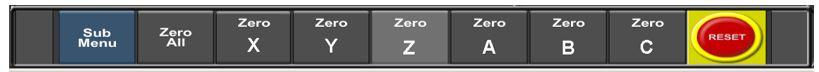 Figure-12-Zero-Z.JPG