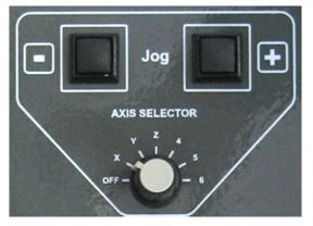 Figure-15-Jog-Buttons-and-Axis-Selector.JPG
