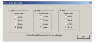 Figure-17-Slave-Axis-Selection-Window.JPG