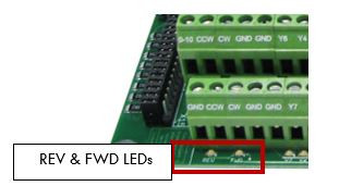 Figure-19-Spindle-LEDs.JPG