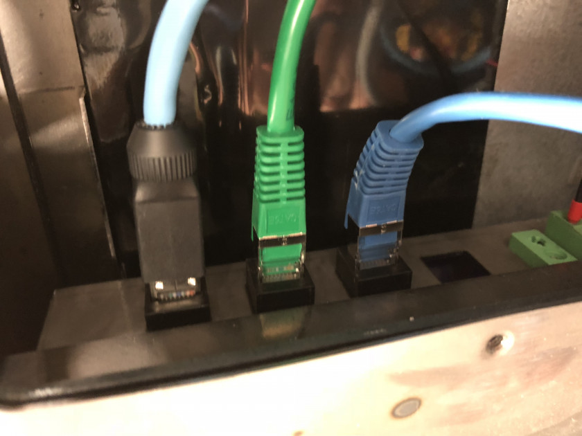 Figure-2-Ethernet-Connection-to-Control.jpeg