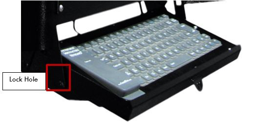 Figure-24-Keyboard.JPG