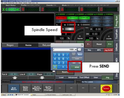 Figure-28-Setting-up-Spindle-Speed.JPG