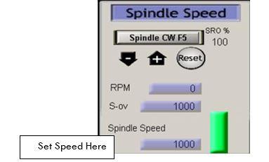 Figure-29-Spindle-Speed-in-RPM.JPG