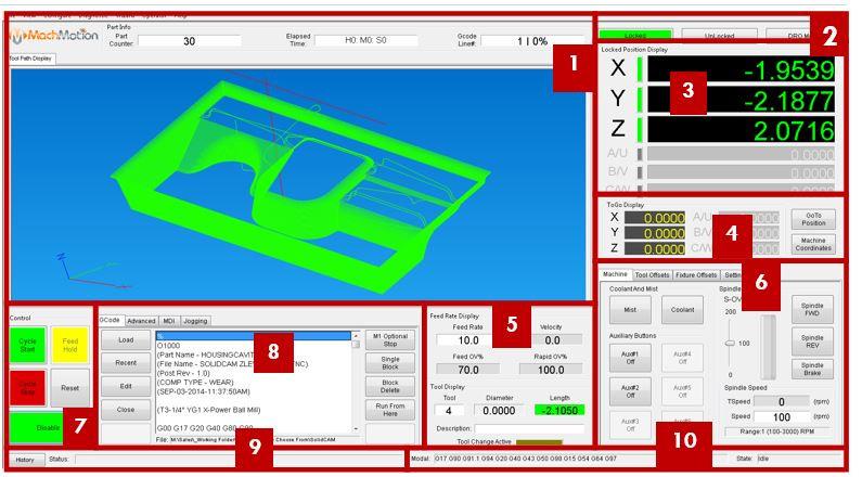 Figure-2B---Widescreen-Control-Screen-Overview.JPG
