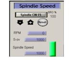Figure-31-Spindle-Speed.JPG