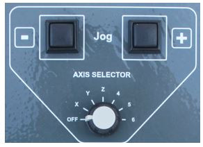 Figure-4-Jog-Buttons-and-Axis-Selector.JPG