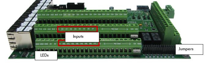 Figure-43-Inputs.JPG