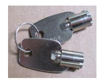 Figure-5---Keys.JPG