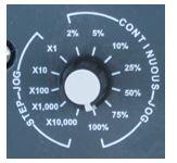 Figure-5-Jog-Selector.JPG