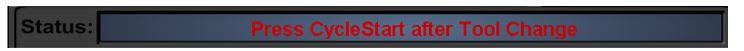 Figure-5-Status-Bar.JPG