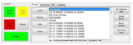 Figure-6---G-Code-Controls.JPG