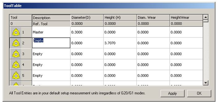 Figure-6-Tool-Table.JPG