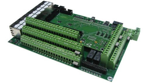 Figure-8-Apollo-I-Breakout-Board.JPG