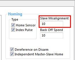 misalignment.jpg