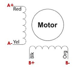 4-Wire-Stepper-Motor.JPG