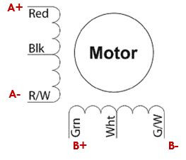 6-Wire-Stepper-Motor.JPG