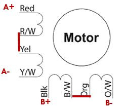 8-Wire-Stepper-Motor.JPG